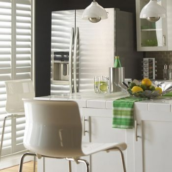 Blinds & Shutters in Gateshead