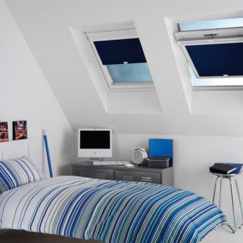 Skylight Blinds