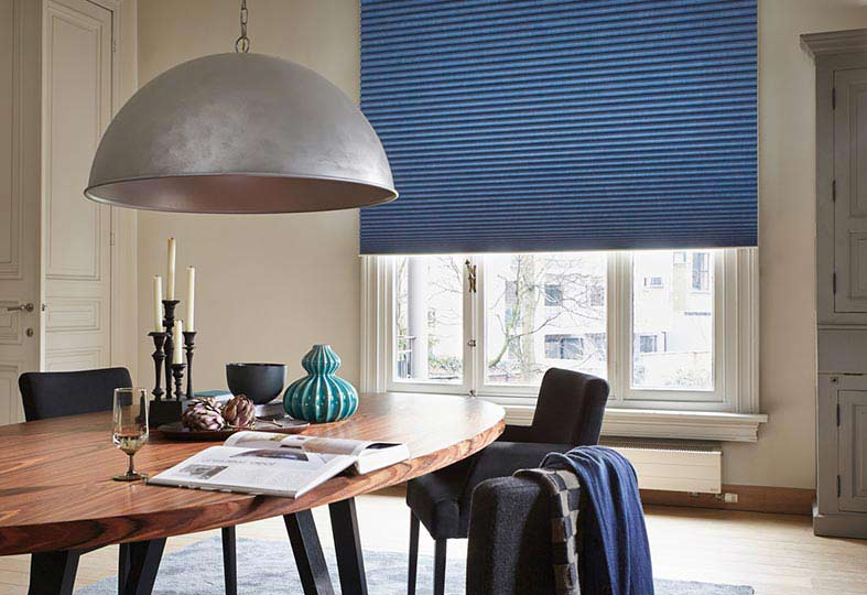 Commercial Blinds in Gateshead