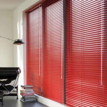 Bifold Door Blinds in Newcastle