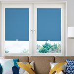 Perfect Fit Blinds in Gateshead