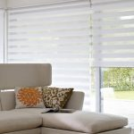 Twist / Vision blinds
