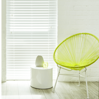 Fauxwood UPC Blinds in Newcastle